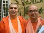 Candramukha Swami wit rasams.jpg