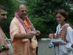 Jayapataka Swami 35.jpg