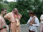 Jayapataka Swami 36.jpg