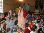 Jayapataka Swami 39.jpg