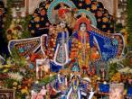 Jubilee of Deities 84.jpg
